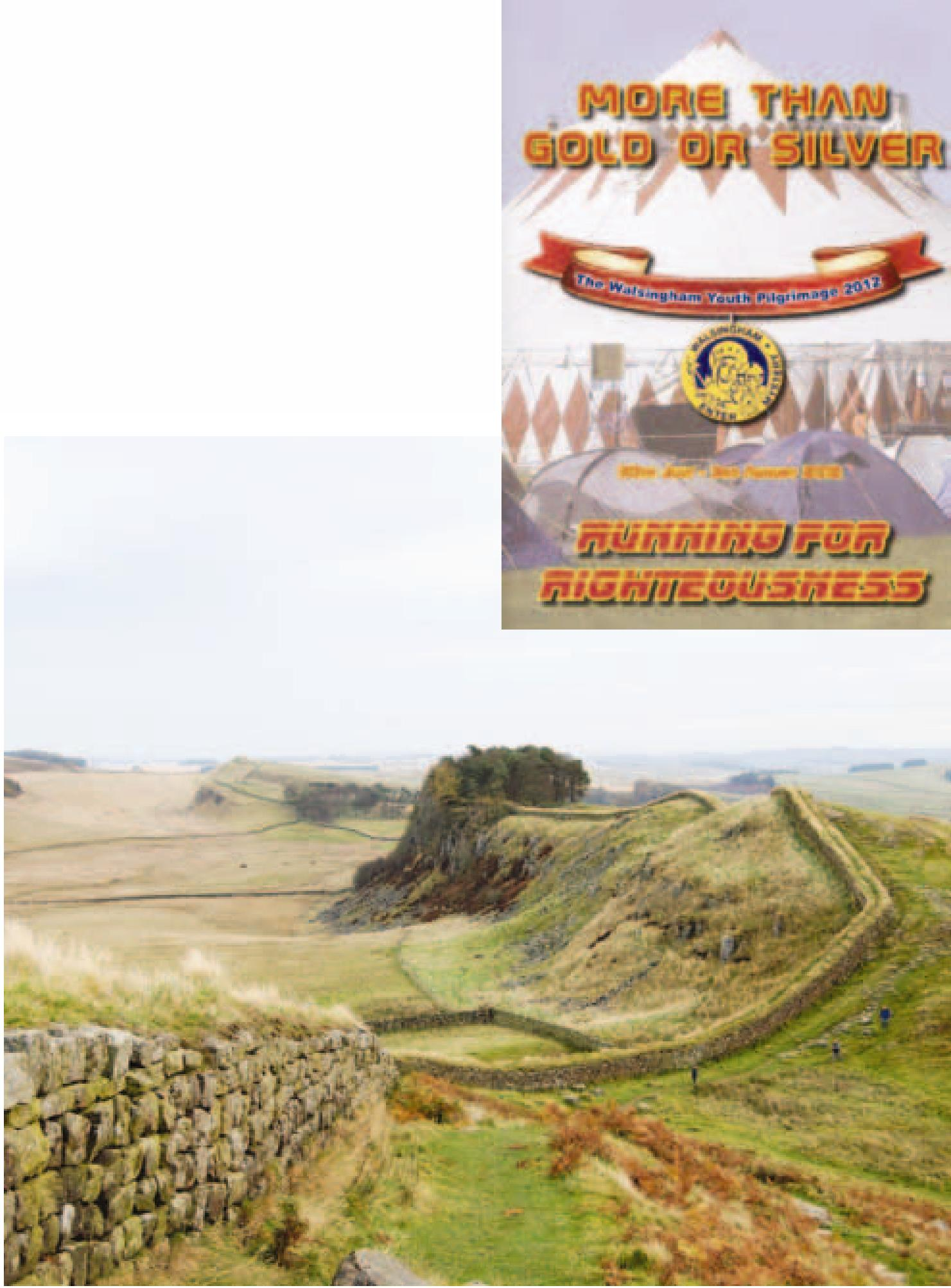 solway christian personals Looking for self drive or private guided tours in england exploring vacations offer fully customizable tour packages at affordable prices the scope of tour ranges from brief excursions to cultural dynamos like london to extensive tours of britain.
